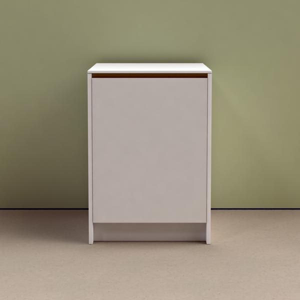 Standforth kitchen cabinet