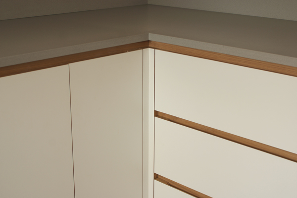 Kitchen Corner Post 600x400px.jpg