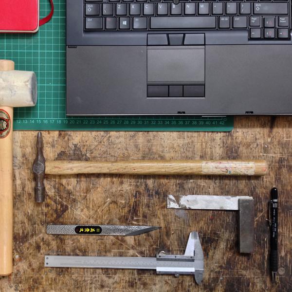 Standforth Workshop Tools 600x600px.jpg