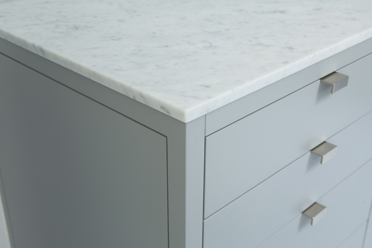 Standforth Kitchen Shaker 9 Worktop 1200x800px.jpg