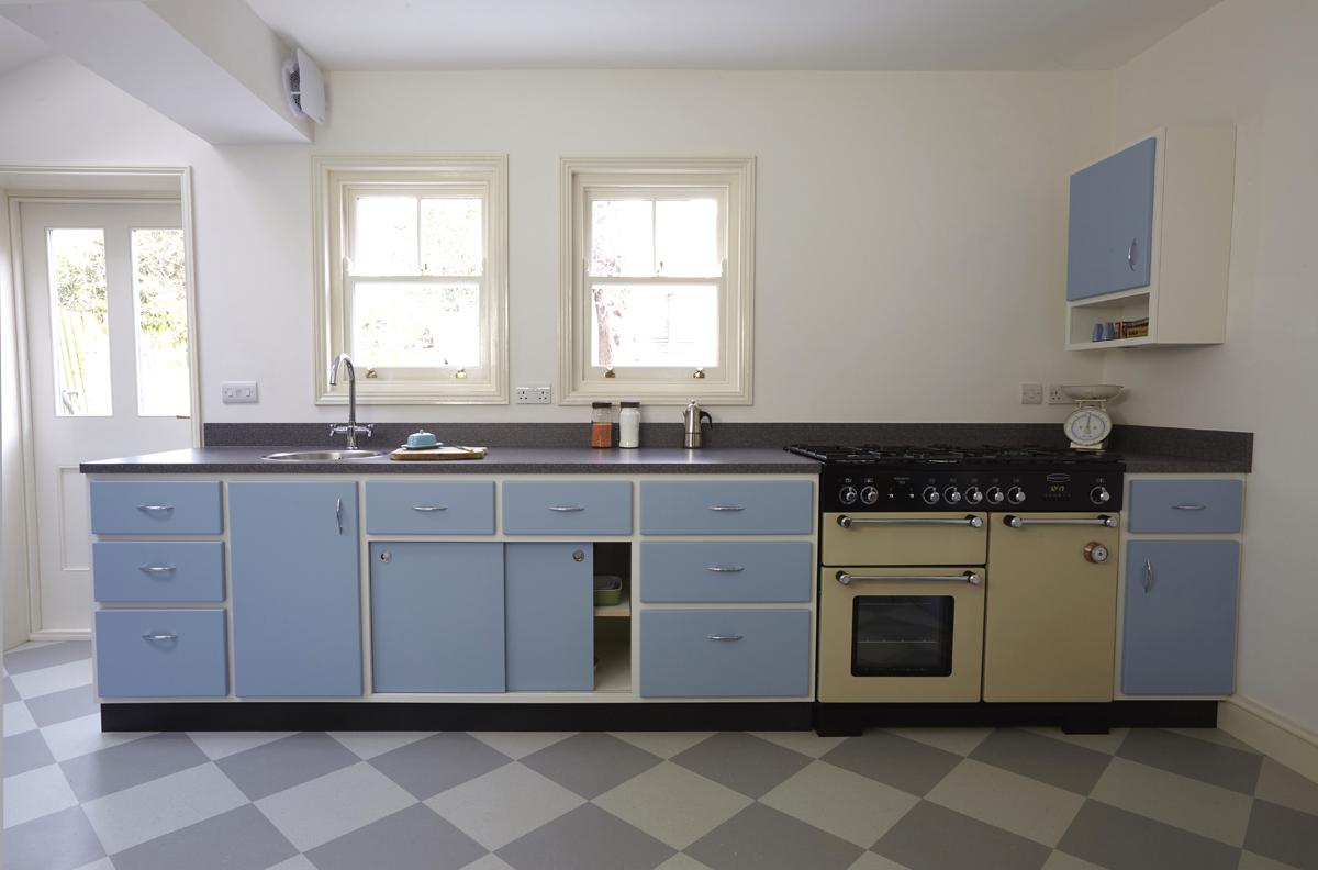 Standforth Kitchen Mid Century 2 1200px wide.jpg