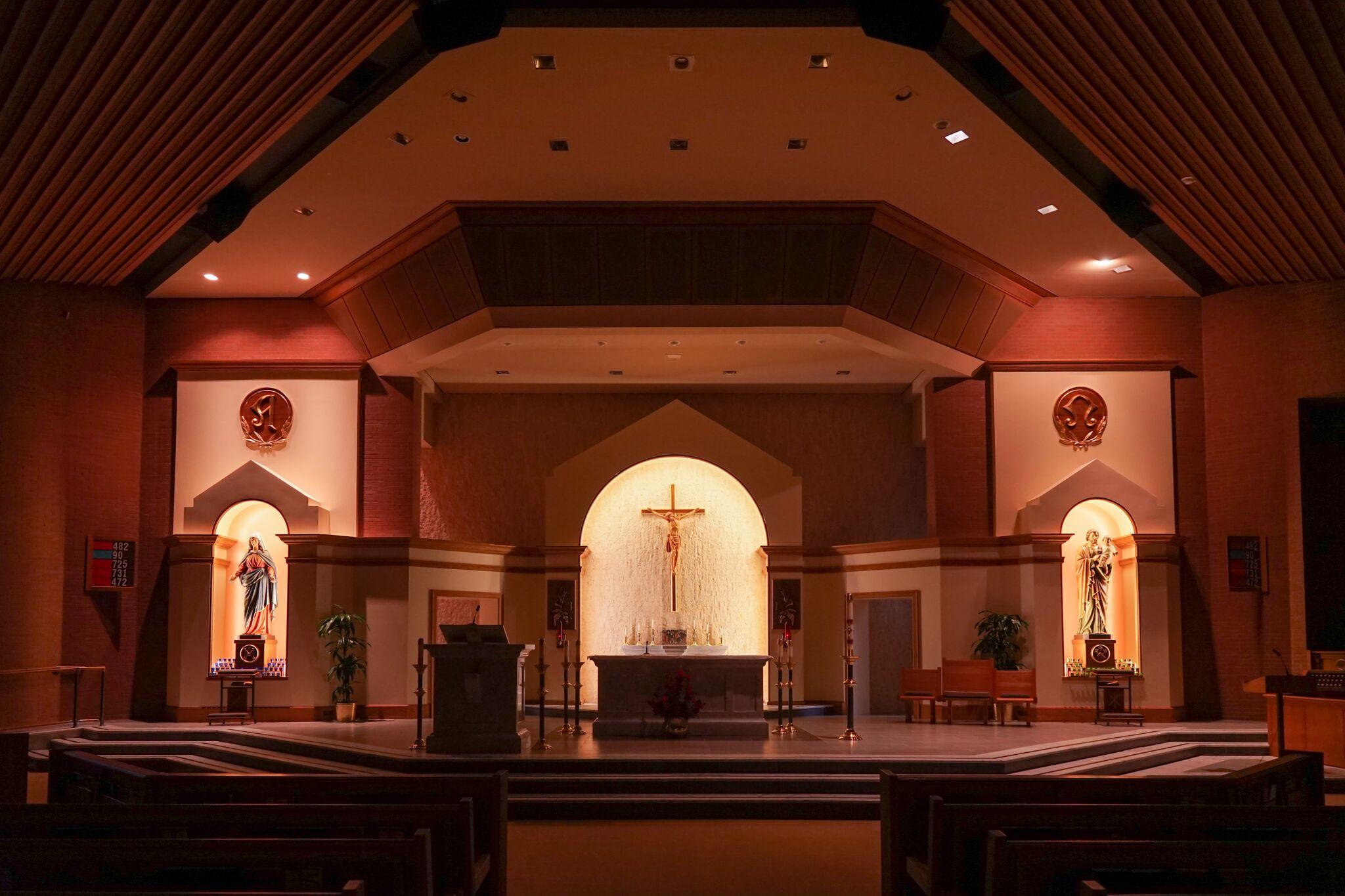 St. Mary's .jpeg