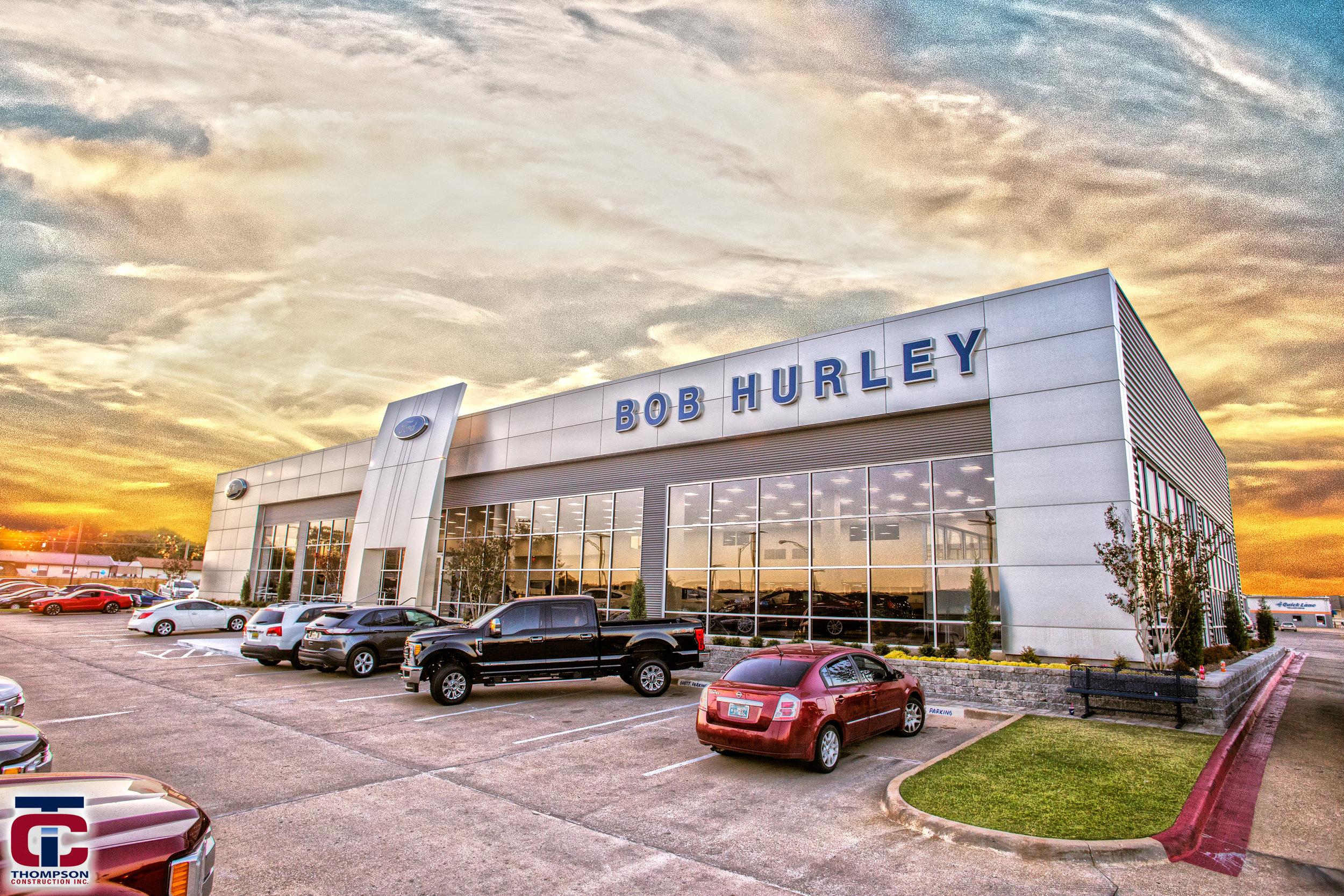 Bob_hurley_MoneyShot_V2pt2.jpg