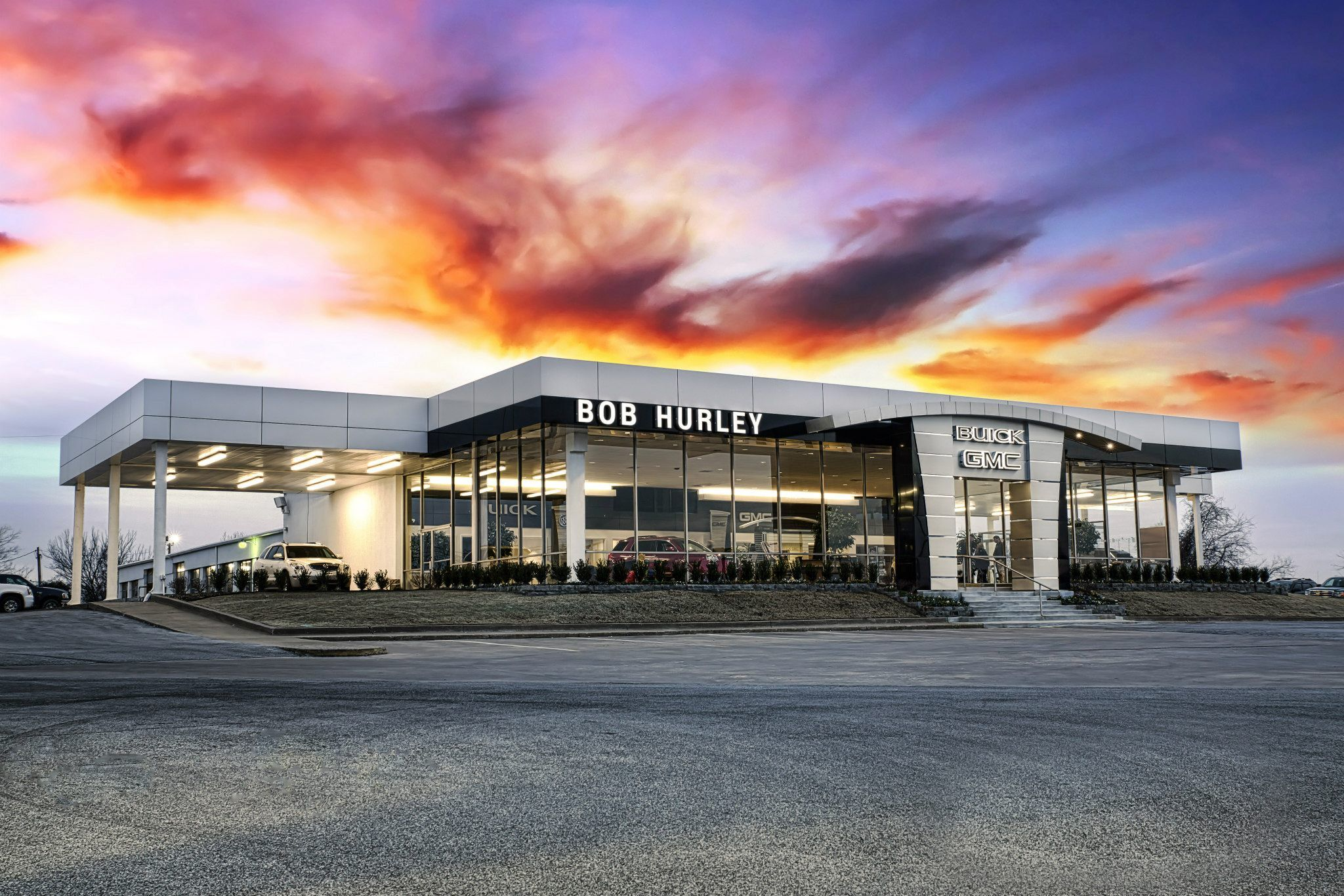auto dealership projects thompson construction inc auto dealership projects thompson