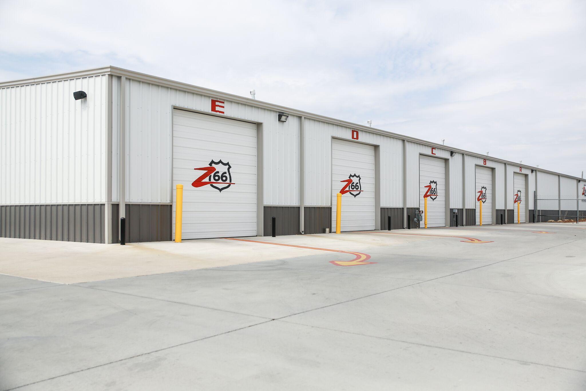 Z66 AUTO AUCTION -