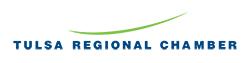 webTulsa-Regional-Chamber-Horz-Logo.jpg