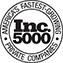 webInc_5000_medallion-300x300.jpg