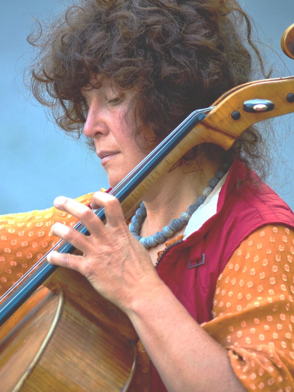 Handmade Cellos start at $18,000 -