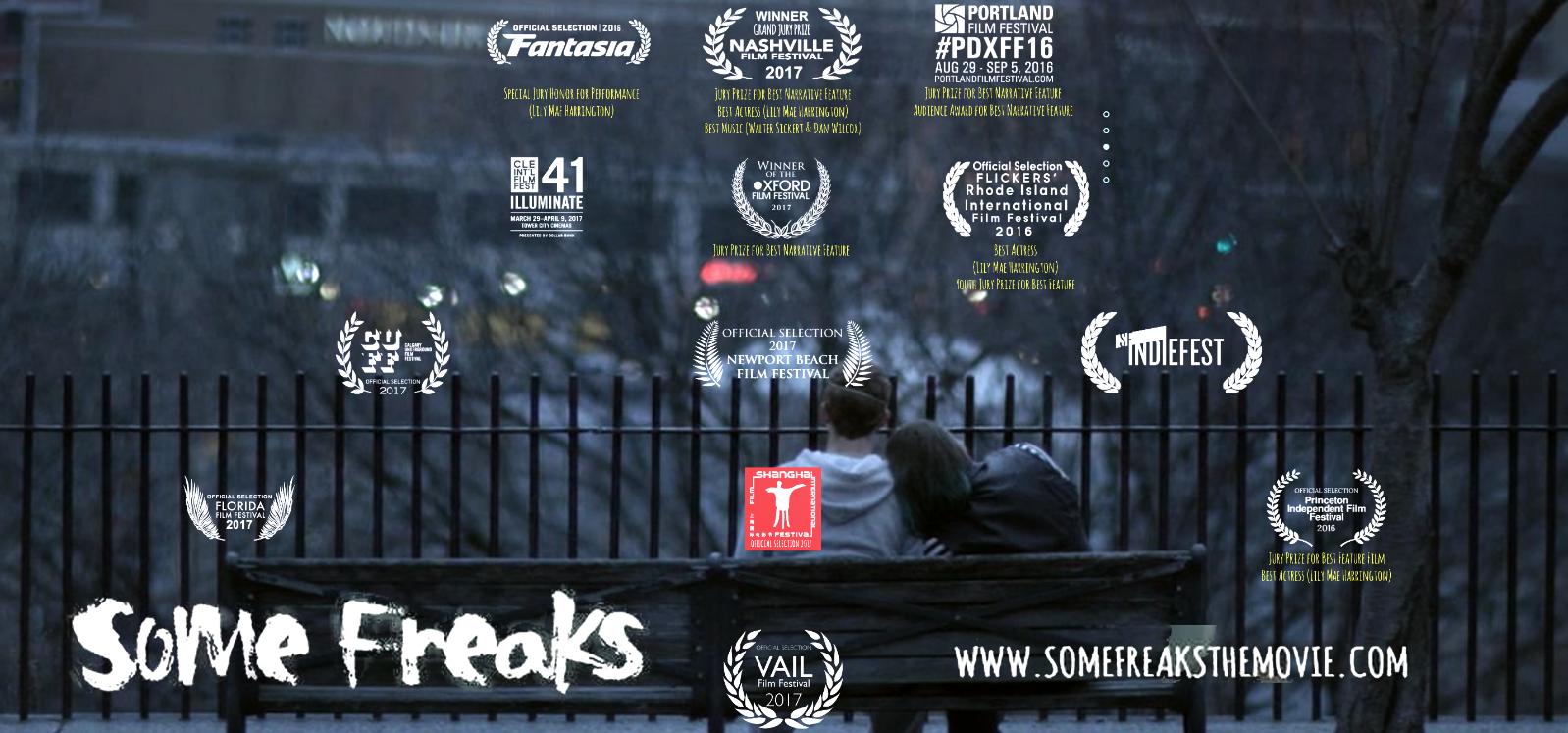 somefreaks1.png