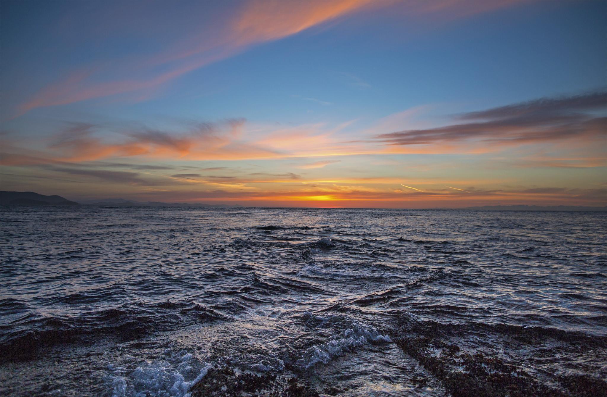Sunset-Web.jpg
