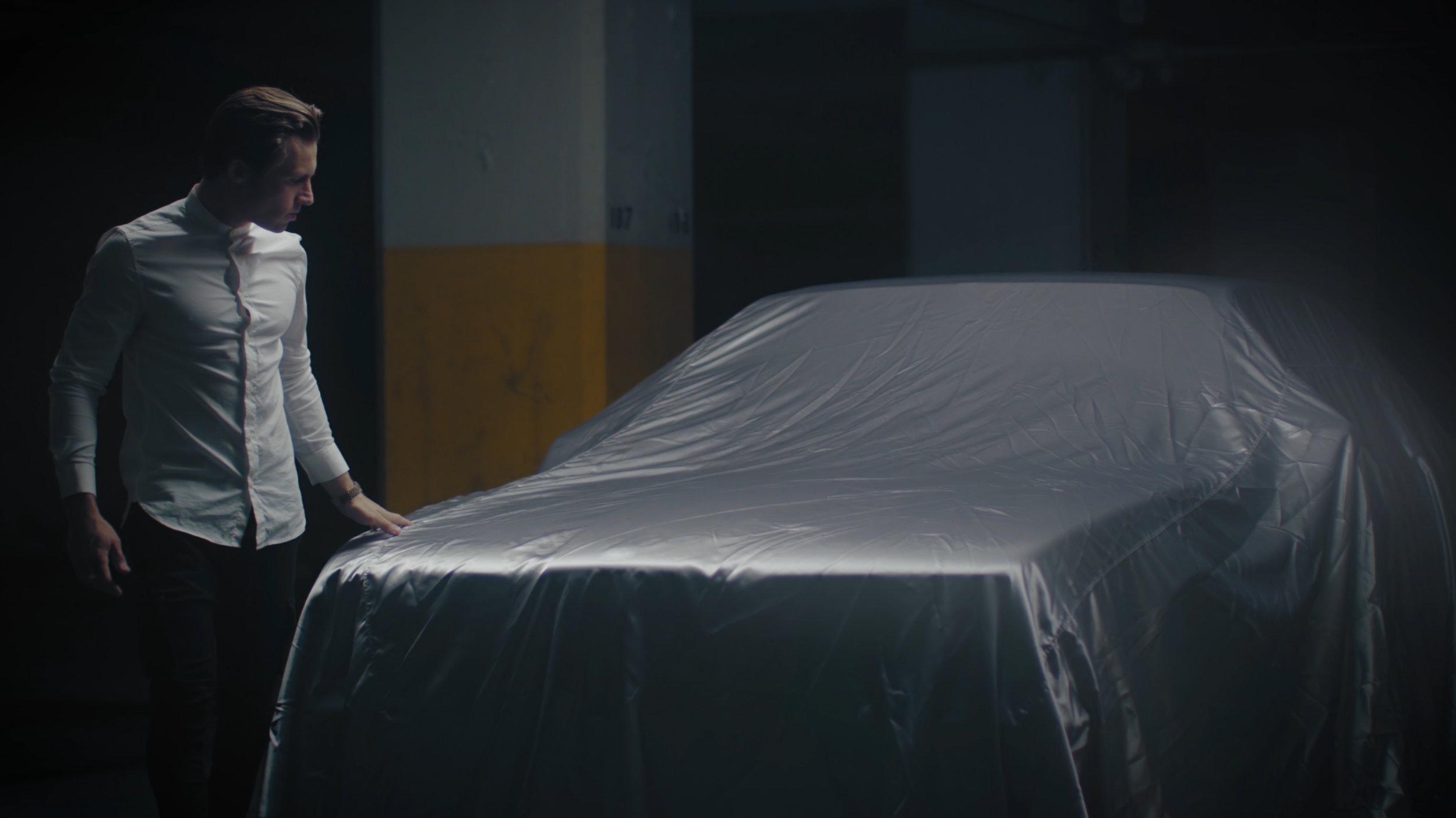 Autohaus BMW Culture 4K Final 3.00_00_26_00.Still004.jpg