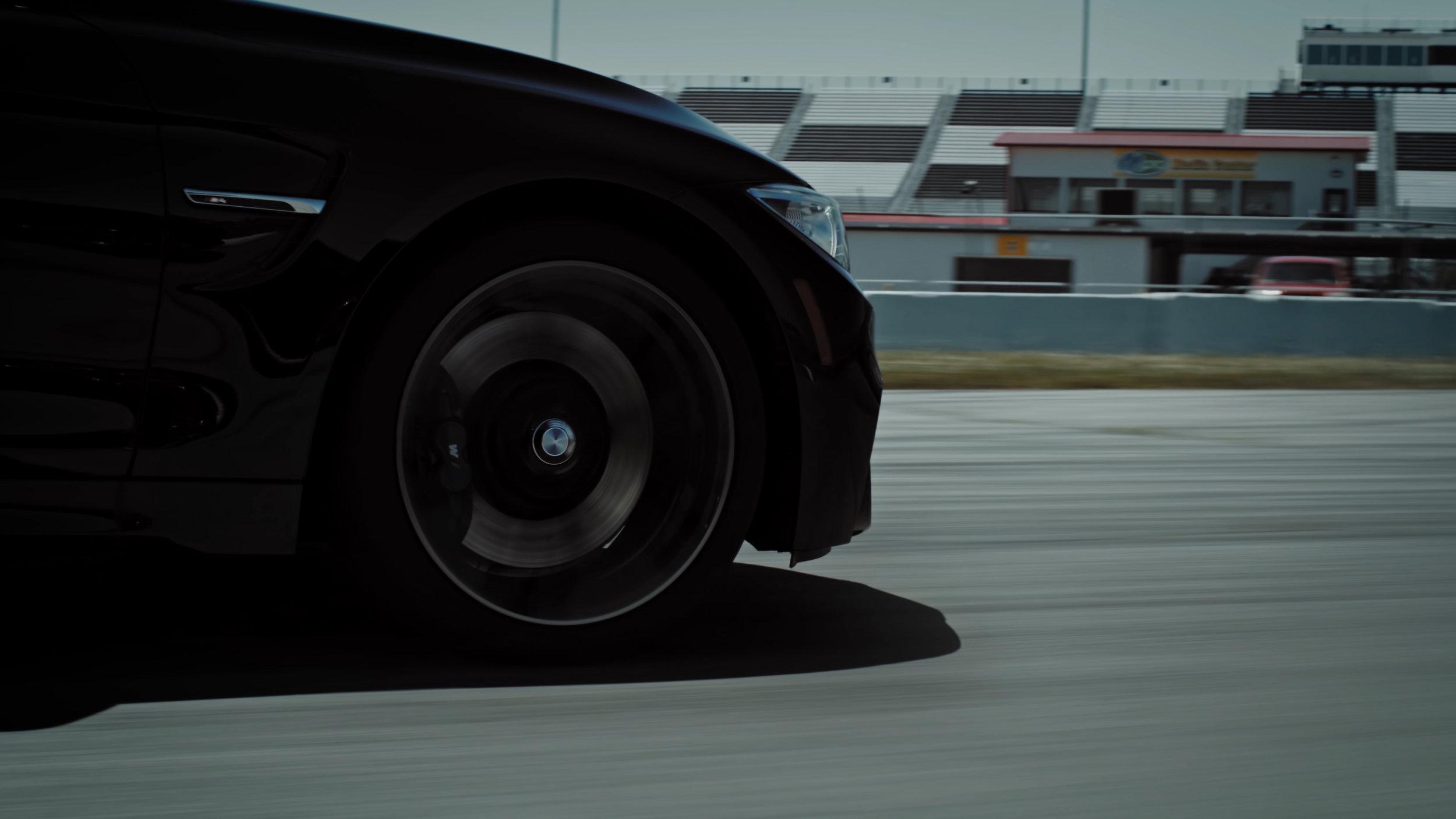 Autohaus BMW Culture 4K Final 3.00_01_46_13.Still024.jpg