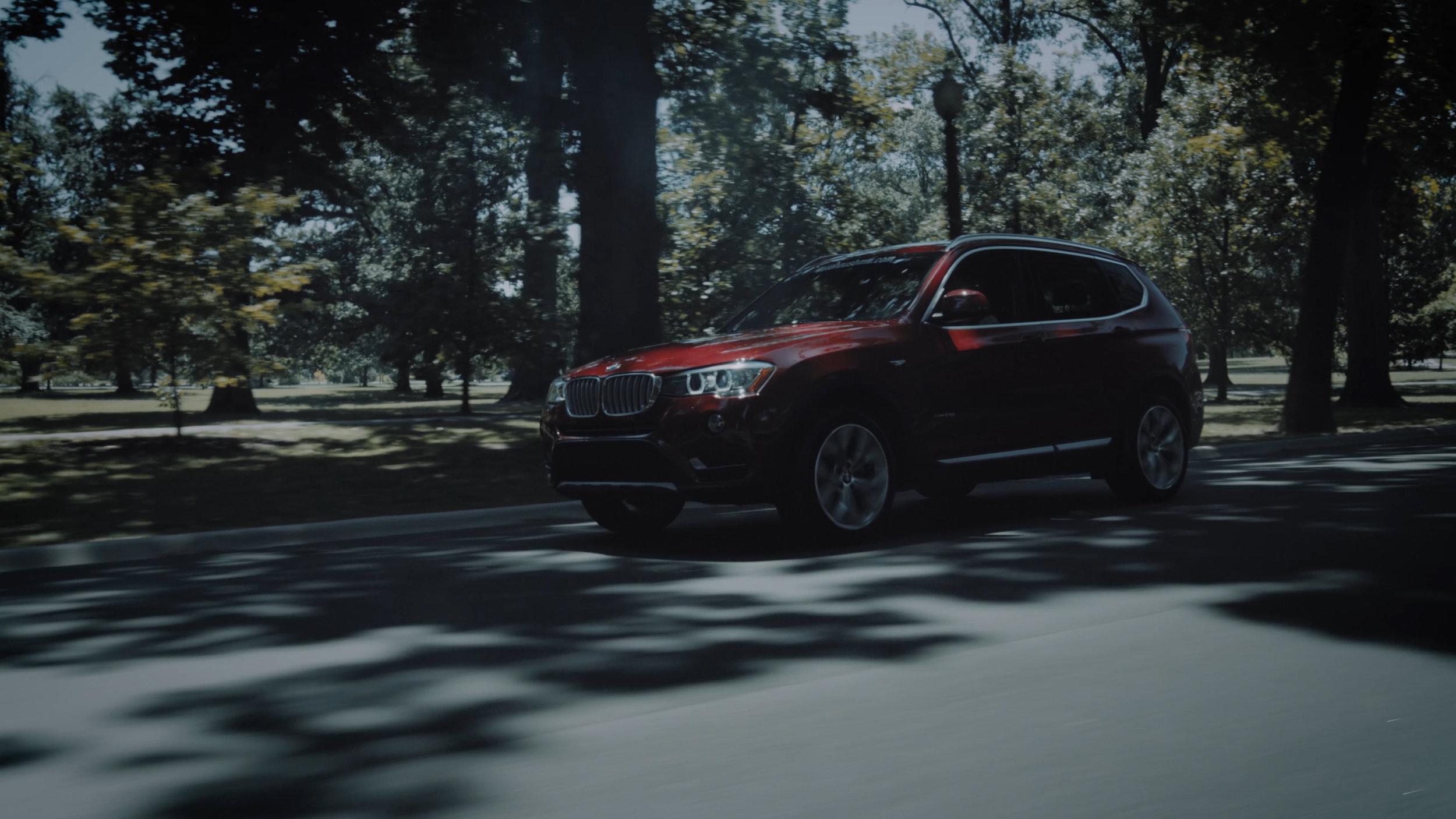 Autohaus BMW Culture 4K Final 3.00_02_10_00.Still031.jpg