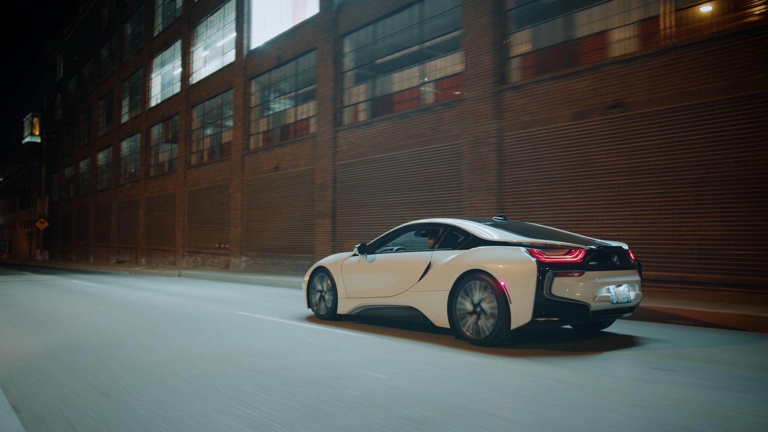Autohaus BMW Culture 4K Final 3.00_02_30_05.Still043.jpg
