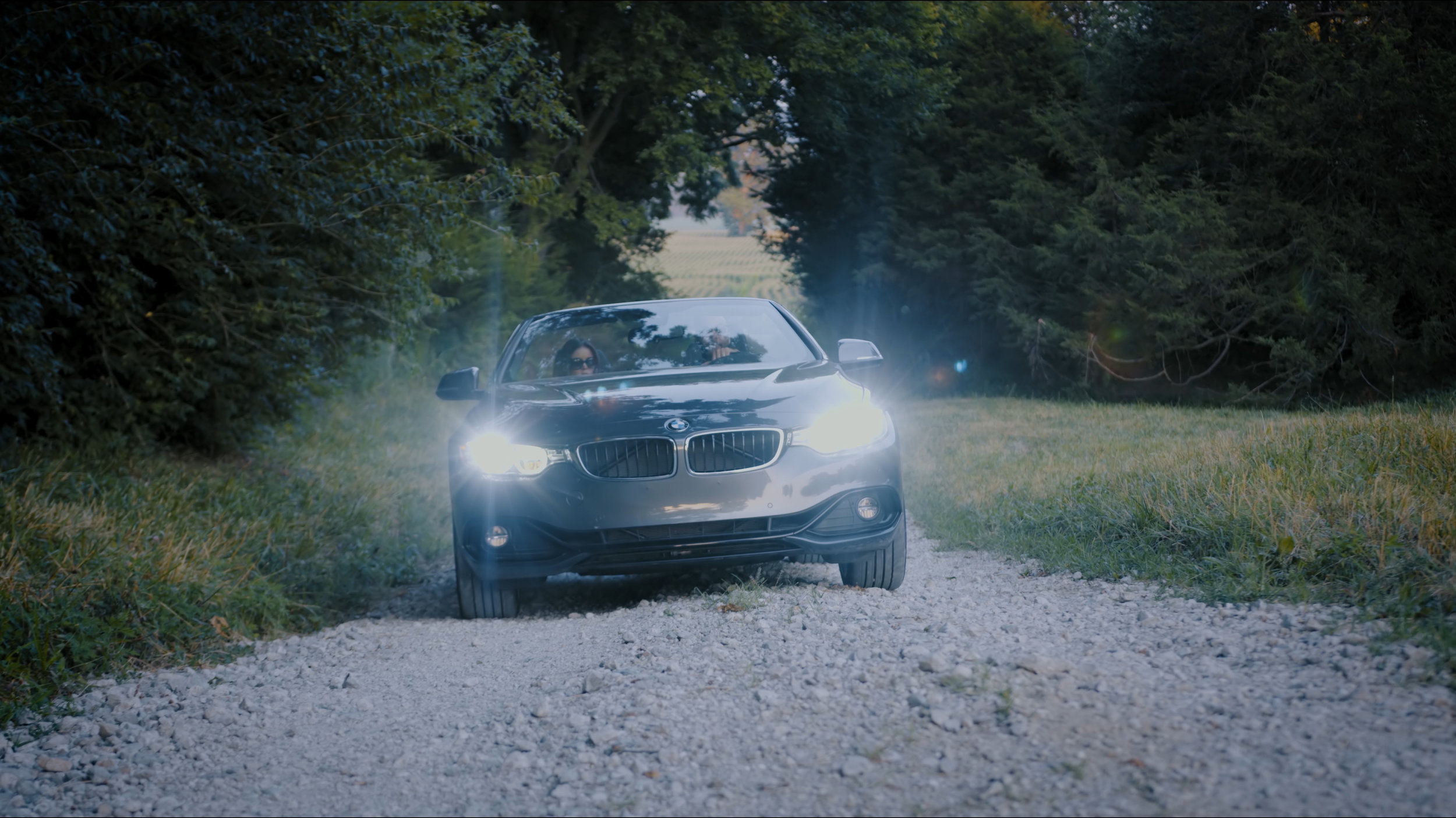 Autohaus BMW Culture 4K Final 3.00_02_33_04.Still045.jpg