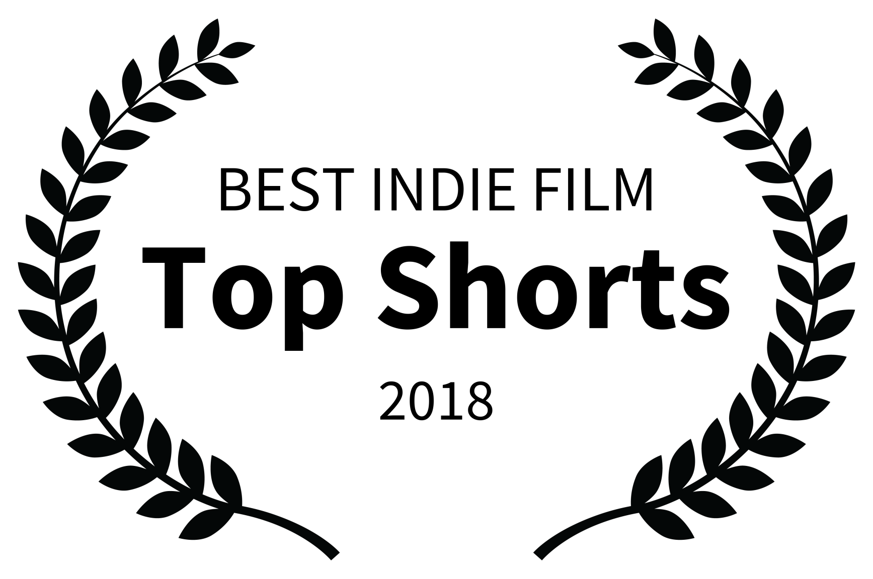 BEST INDIE FILM - Top Shorts - 2018.png