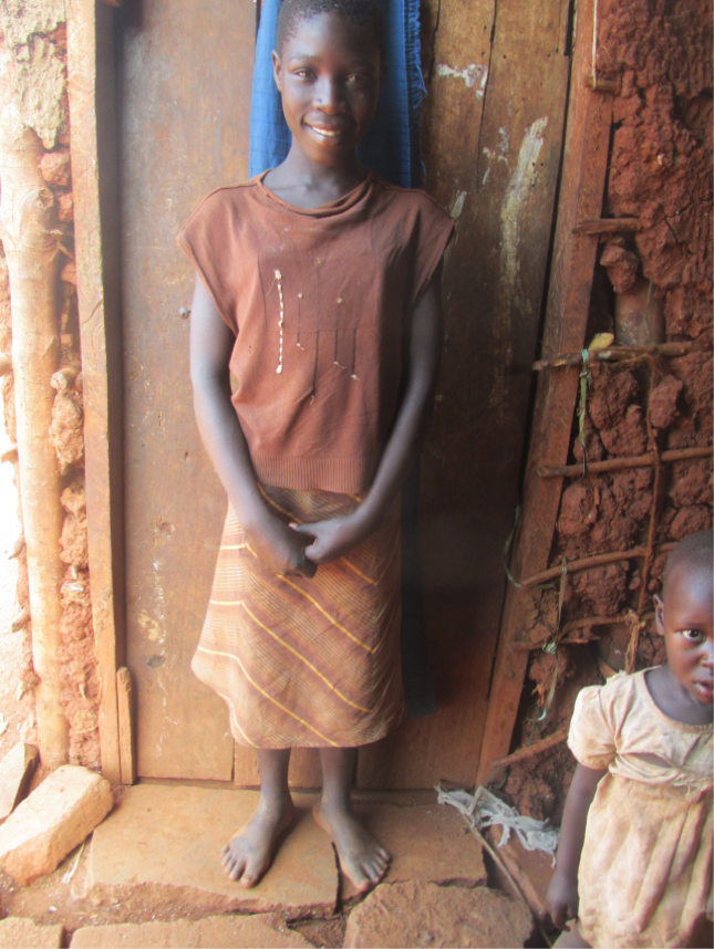 Copy of Agwete Betty