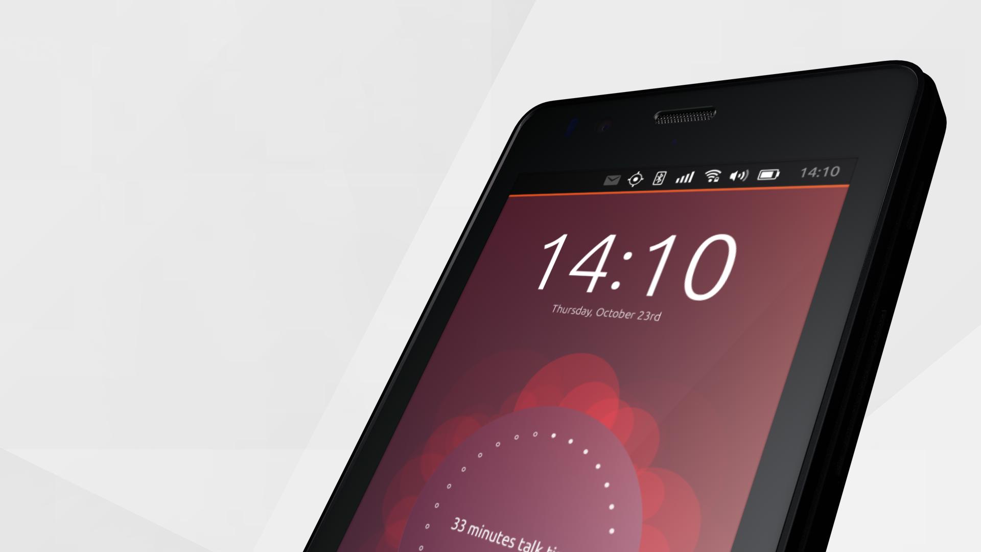 Ubuntu Phone Still 12.png