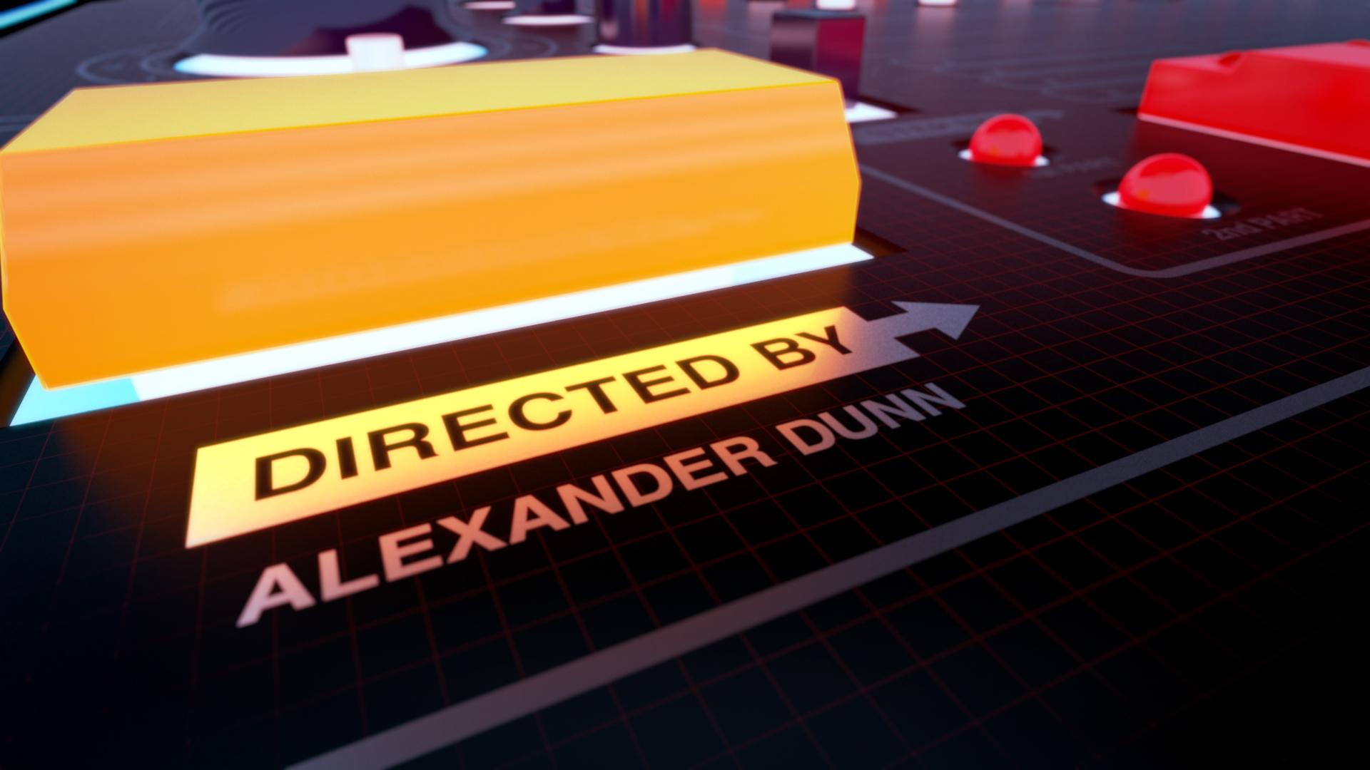 808 Title Alexander Dunn.jpg