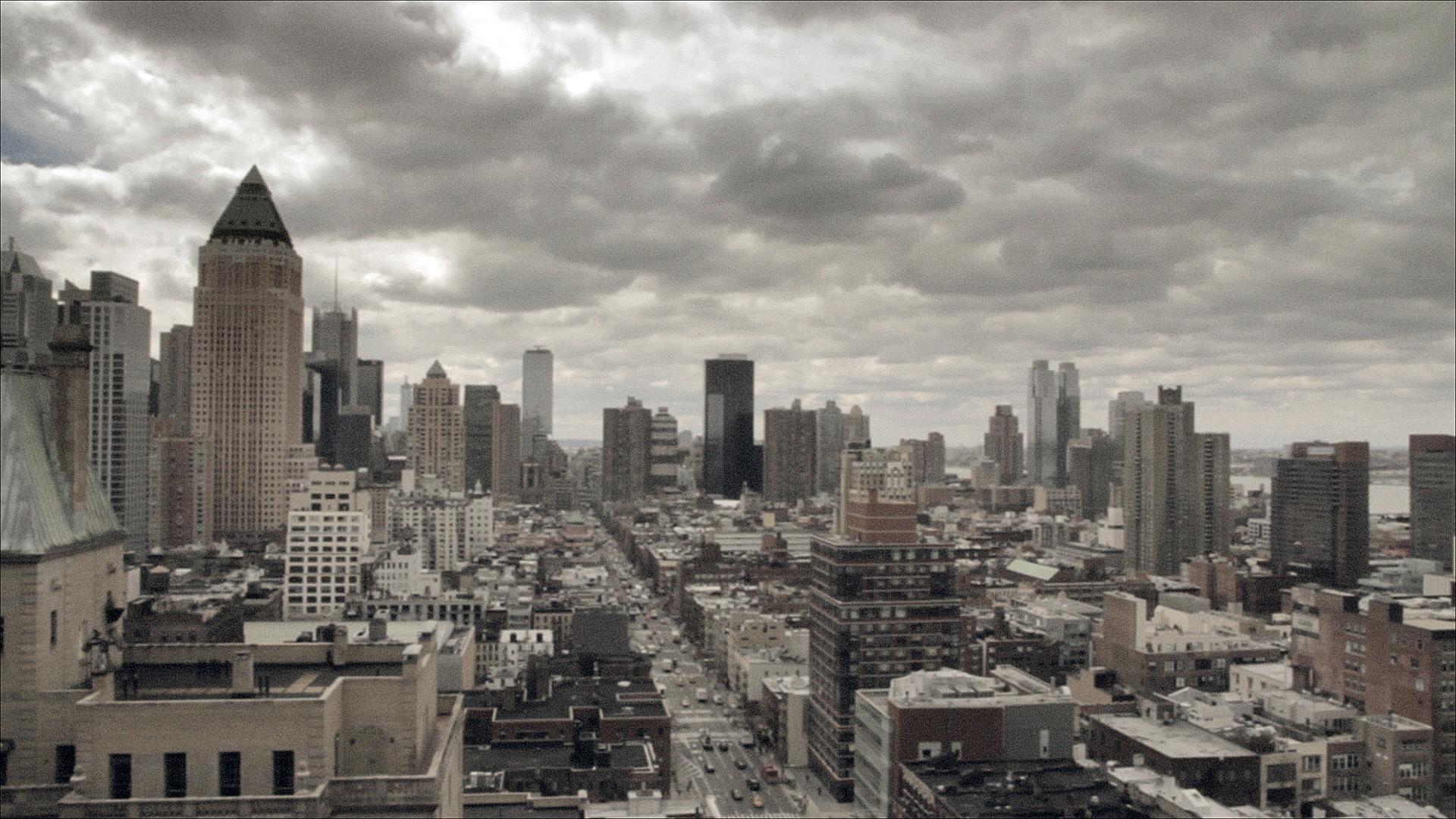 NYCStill-01.jpg