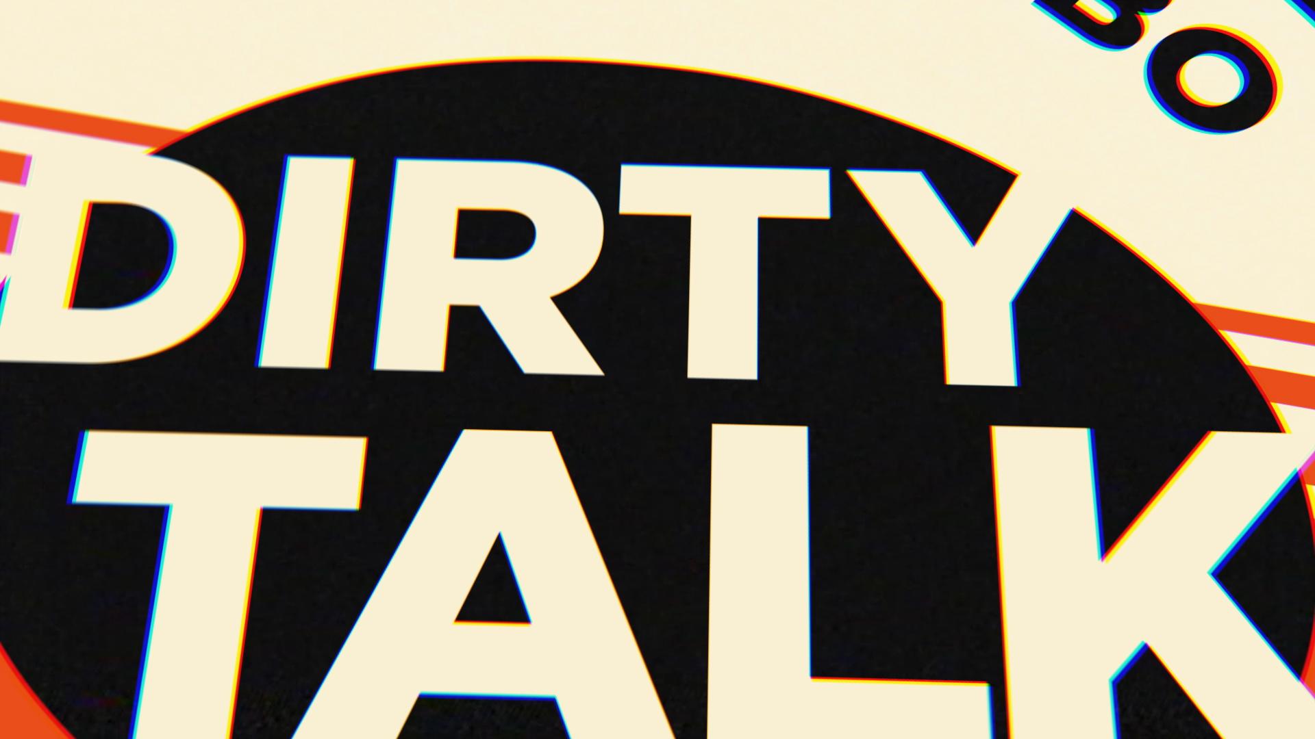 DirtyTalkRecordStill-01.jpg
