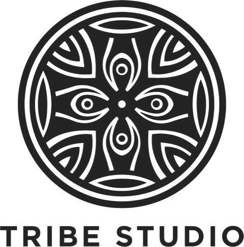 Tribe Studio Logo.jpg