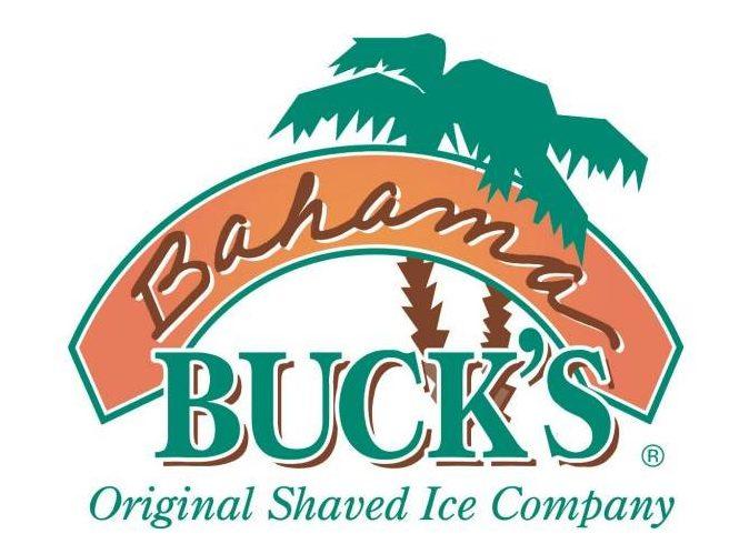 Bahama-Bucks-Logo.jpg