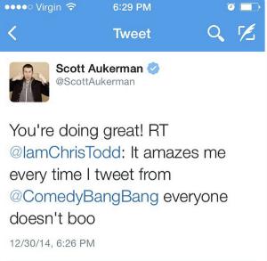 Aukerman Tweet.png