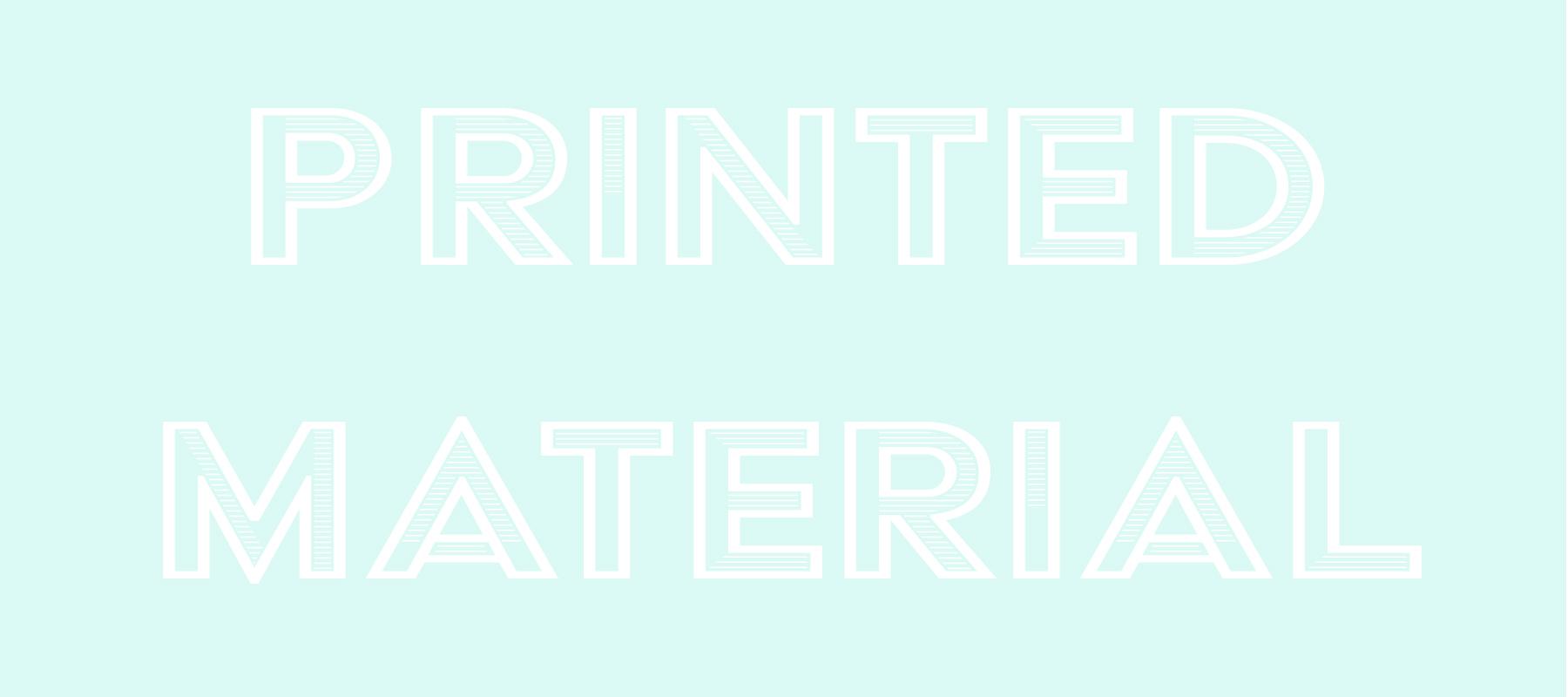 printed material land.jpg