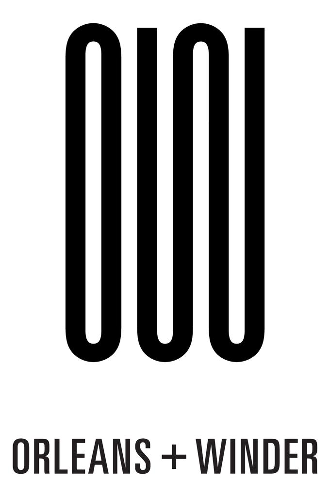 logo-gc_1024x1024.png