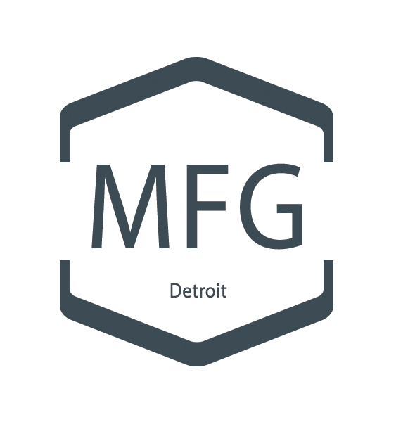 MFG LOGO copy.jpg