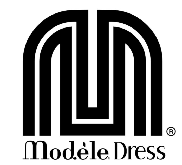 modele-dress-black-logo-3.jpg
