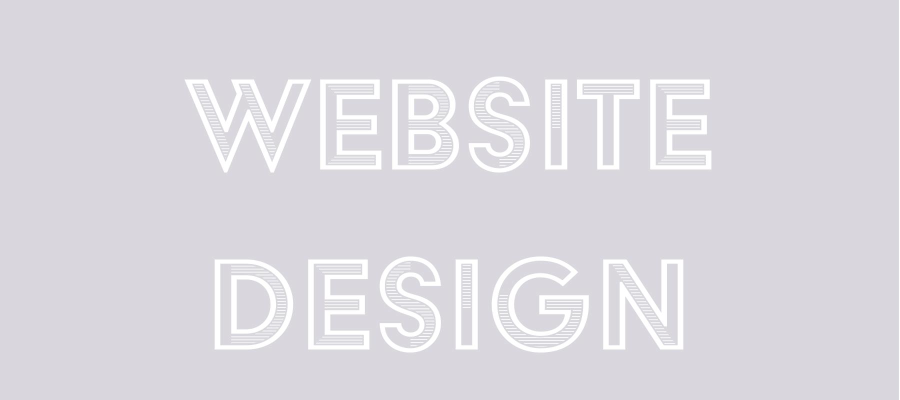 website design land.jpg
