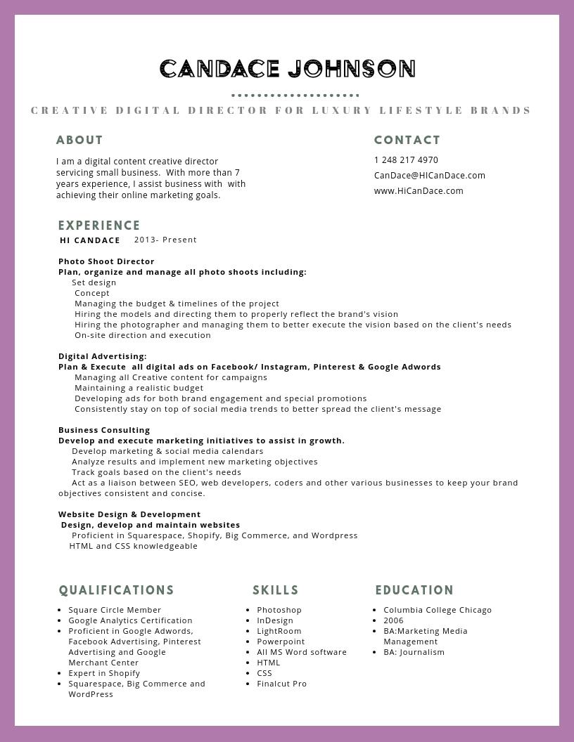 candace resume.jpg