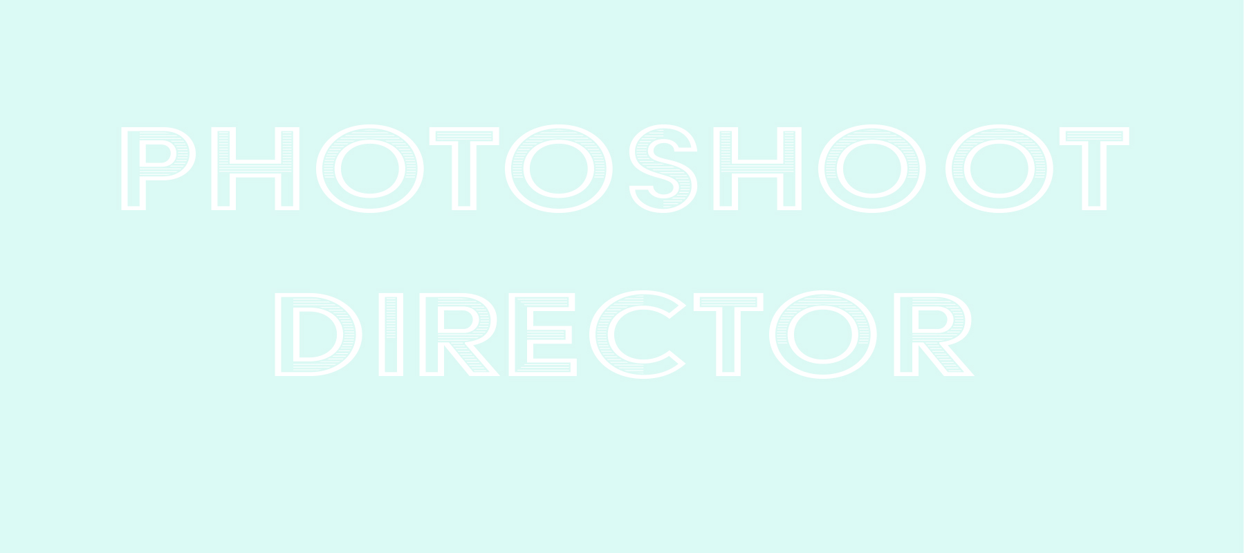 photoshoot director land.jpg