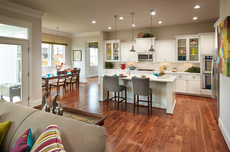 Chesapeake Kitchen.jpg