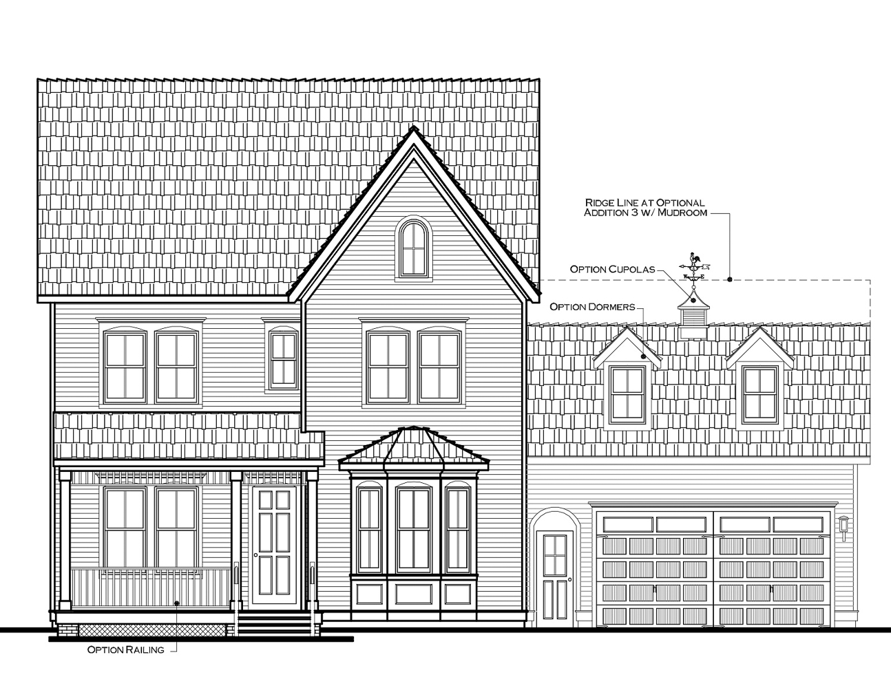 St. Michaels S-D Staunton Elevation.jpg