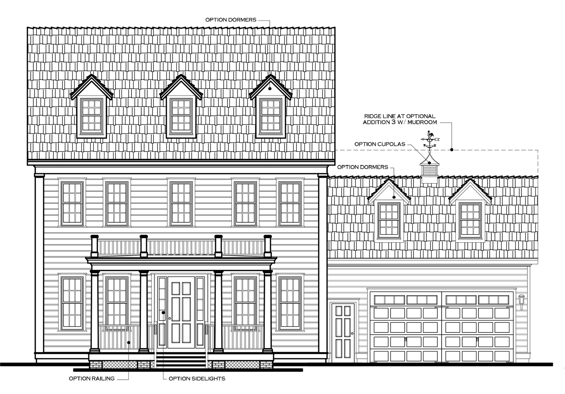 SD-Chesapeake-Elevations-18.png