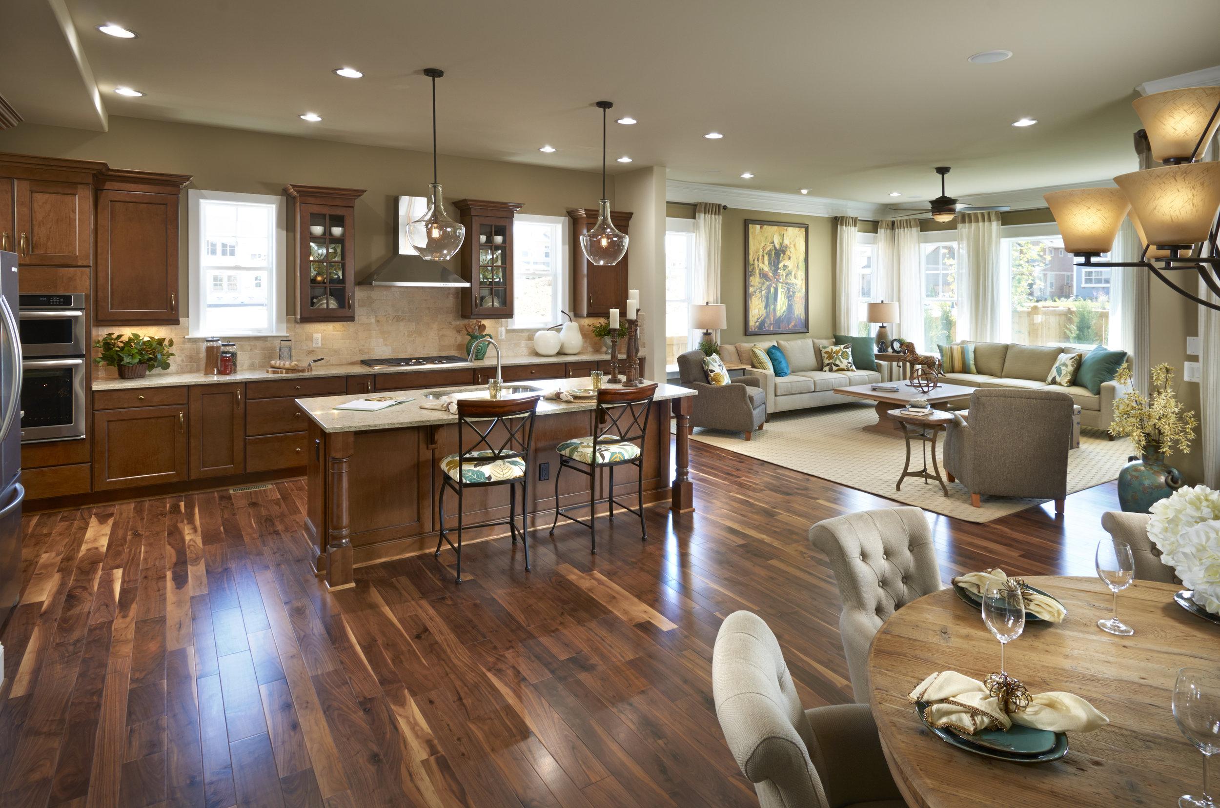 Asheville Kitchen(2).jpg