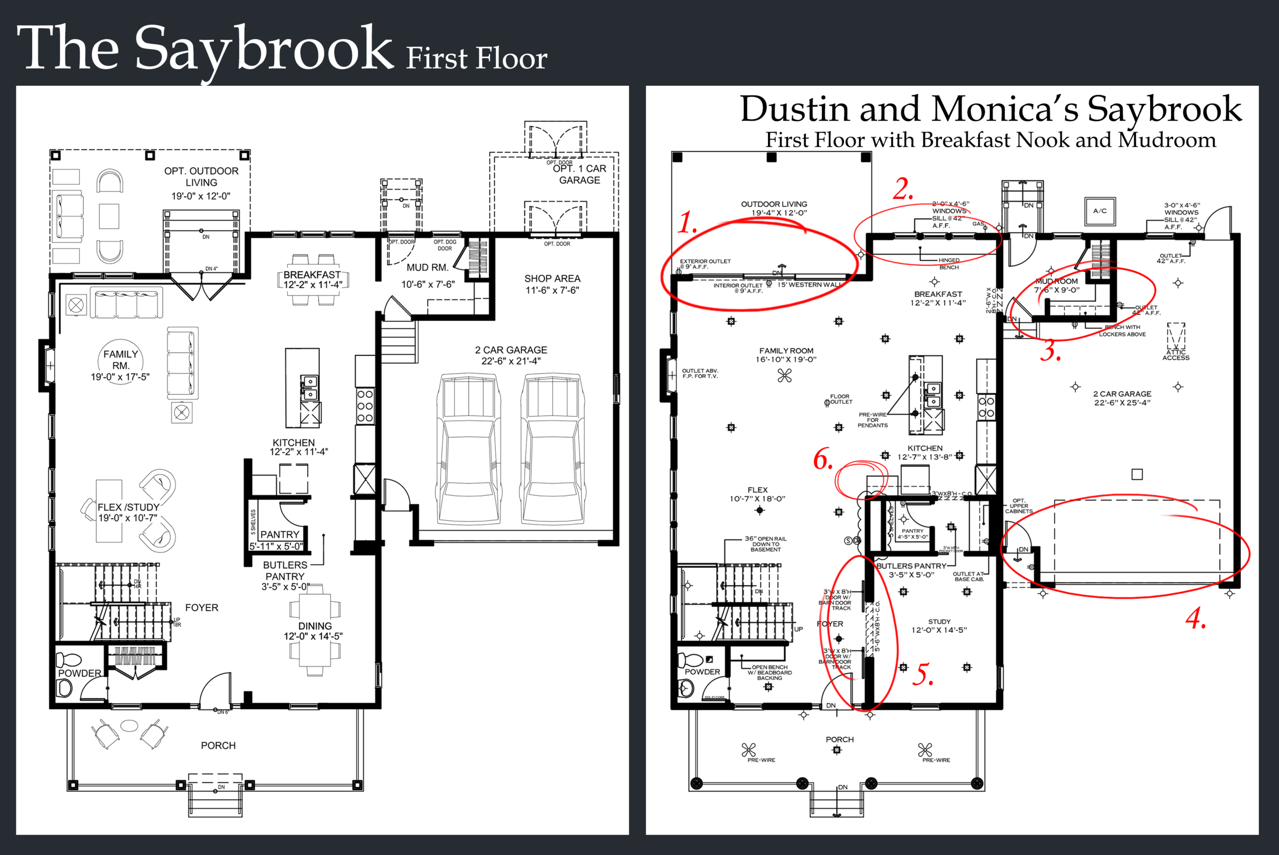 Saybrook Comparison - 1.png