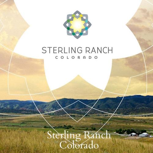 Copy of Sterling Ranch Colorado