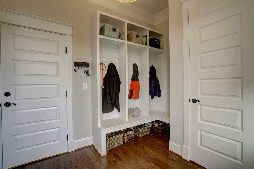 Saybrook-Mudroom.jpg
