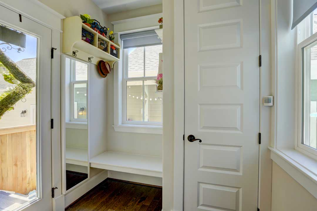 Brookline-Mudroom.jpg