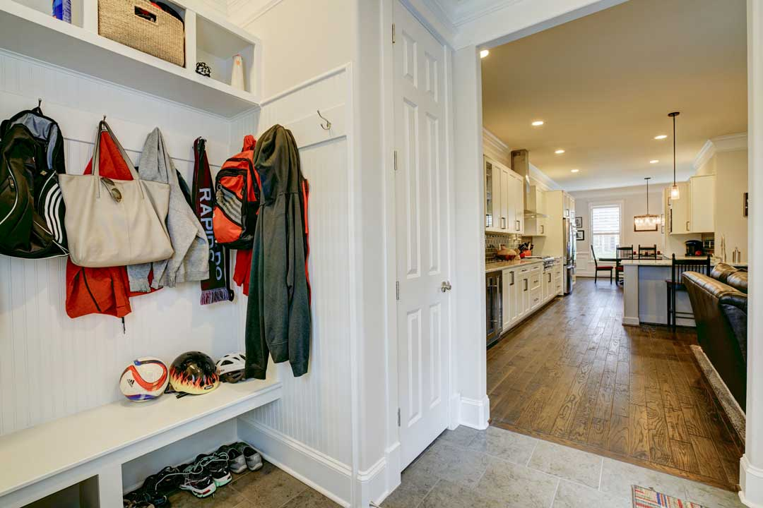 Newbury-Mudroom.jpg