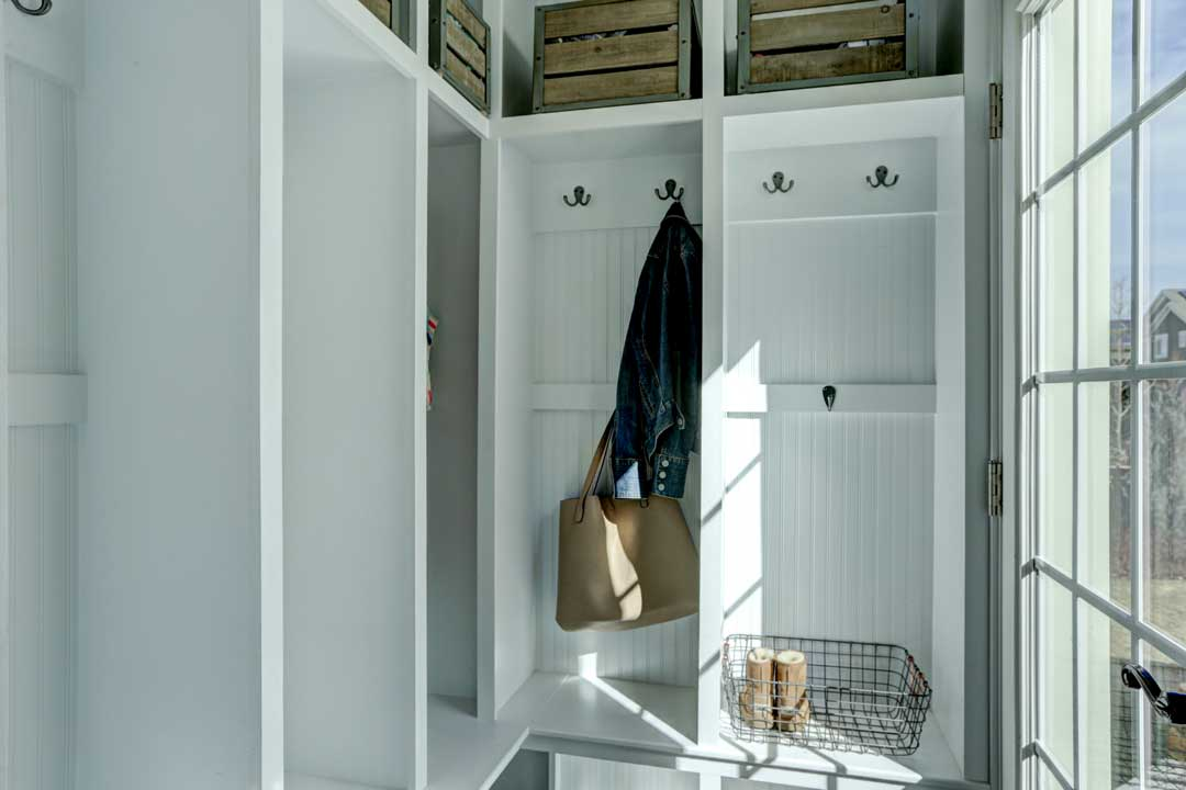 Chesapeake-Mudroom.jpg