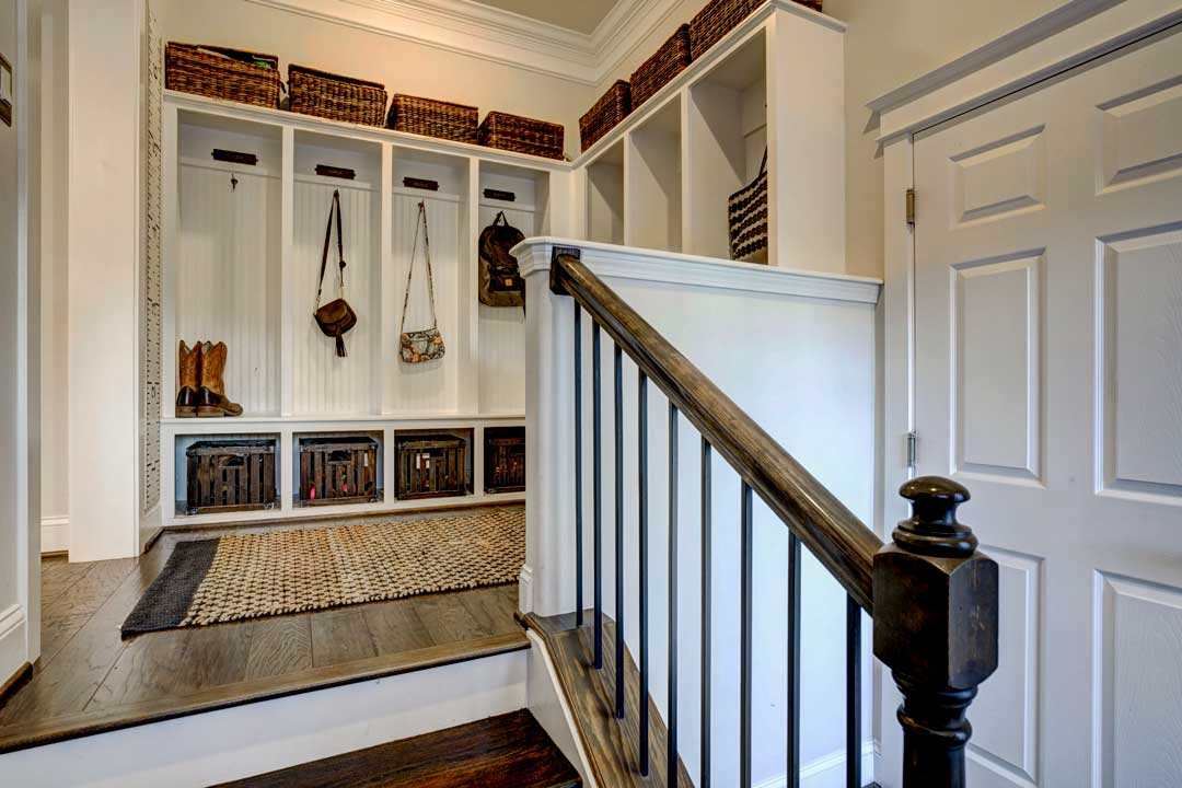 Chestertown-Mudroom.jpg