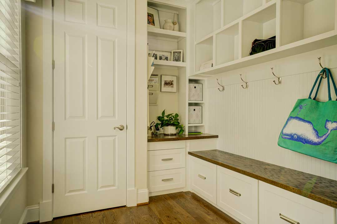 Single-Family-Mudroom.jpg