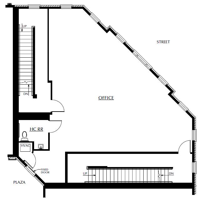 corner 2nd floor.png