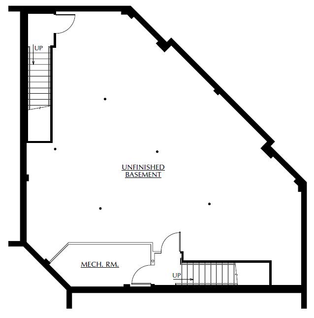 corner basement.png