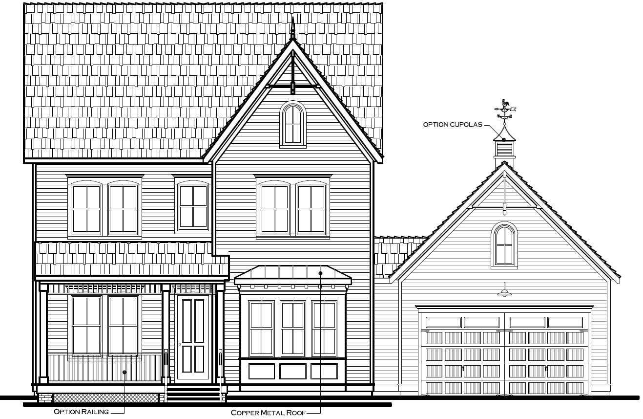 Chestertown 26 Elevation.png